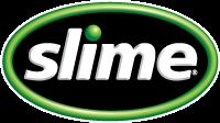 logo Slime